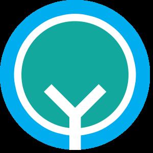 Dr Lynne Lim ENT logo